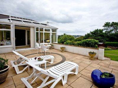 Photo for 1BR Apartment Vacation Rental in Torquay