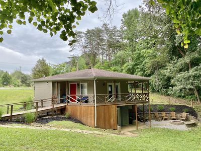 Photo for Shady Lake Hideaway - Boating, fishing, & more on the shores of Lake Cumberland