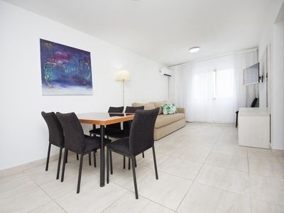 Photo for Buenos Aires Flat L8K