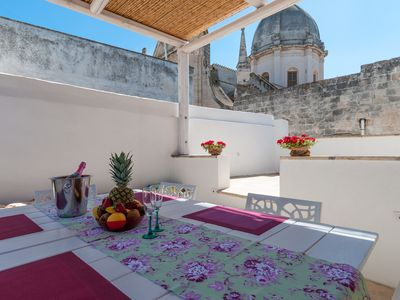 Photo for 1BR Apartment Vacation Rental in Monopoli, Puglia