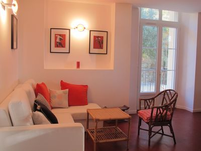 Photo for 2BR House Vacation Rental in AUPS, Provence-Alpes-Côte d'Azur