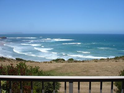 Photo for 3BR House Vacation Rental in Smiths Beach, VIC