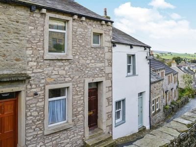 Photo for 2 bedroom property in Settle.