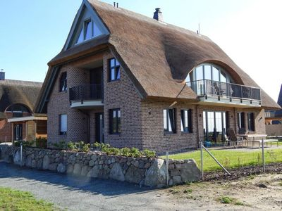 Photo for holiday home, Dranske
