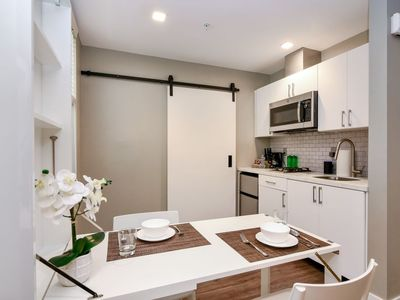 Photo for Luxurious HomeTel in San Diego by Hosteeva