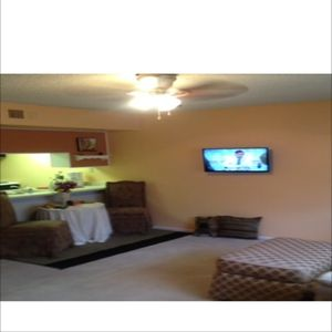 Photo for Beautiful Resort Condo