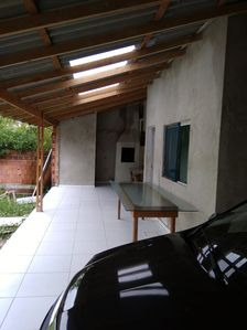Photo for Large House- Four bedrooms - near the beach - CHRISTMAS AND NEW YEAR