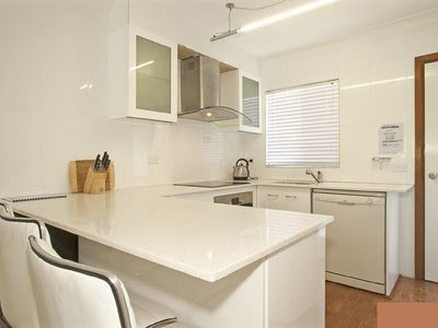 Photo for Ocean Sands 2 - Apartment by the beach in Sawtell