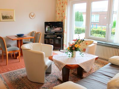 Photo for Apartment / app. for 3 guests with 45m² in Grömitz (3565)