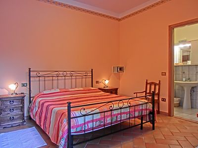 Photo for Agriturismo La Pietriccia - Standard Triple Room