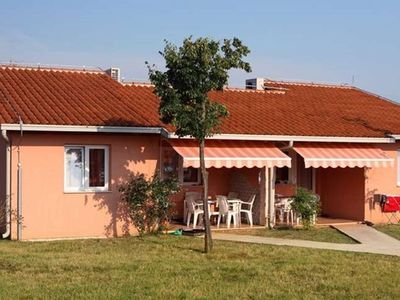 Photo for Holiday House - 6 people, 62 m² living space, 2 bedroom, Internet/WIFI, Internet access