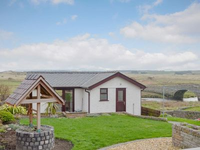 Photo for 1 bedroom accommodation in Aberffraw, Anglesey