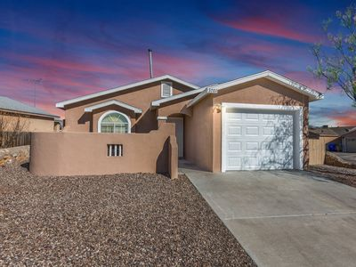 Photo for 3BR House Vacation Rental in Las Cruces, New Mexico