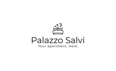 Photo for Independent apartment in the central area.