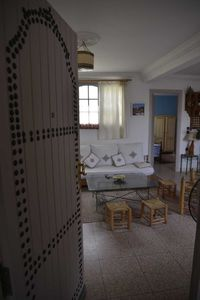 Photo for Apartment/ flat - ESSAOUIRA