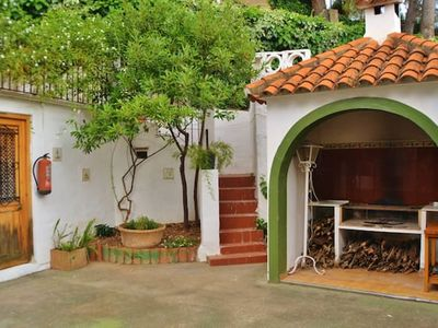 Photo for Spacious house in Altura and Wifi