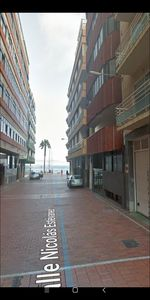 Photo for Las Canteras appartment