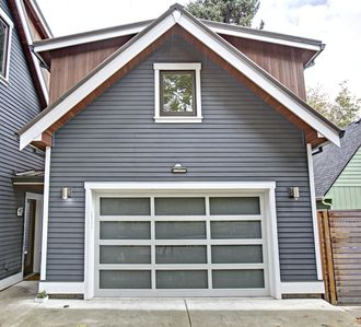 Photo for Brand New 1BD/1 BA Across From Sellwood Park