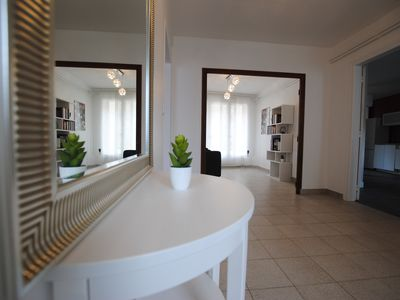 Photo for Cottage 10 people on the Montagne de Reims