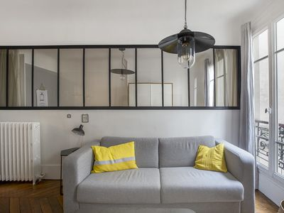 Photo for Very Nice Appartement