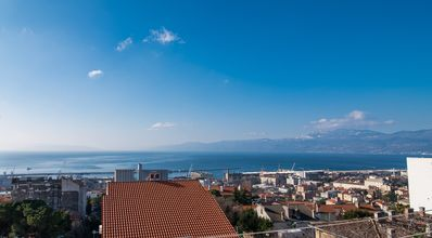 Photo for Apartment Belvedere in Rijeka