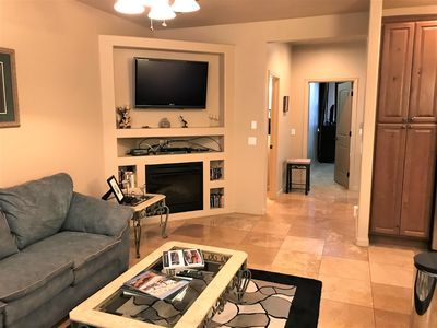 Photo for Great Location! 2 Bedroom Townhome In West Sedona! Calle Del Sol S106