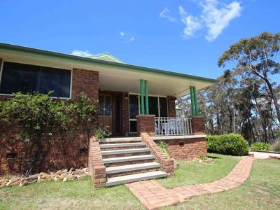 Photo for Highland View | near lookouts and bushwalks