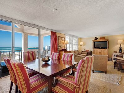 Photo for Magnolia House at Destin Pointe 603 - Act fast, for best spring availability.