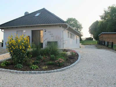 Photo for Spacious Holiday Home in Kleinwinklarn