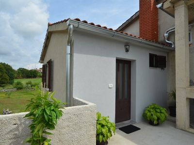 Photo for 1BR Apartment Vacation Rental in Bubani