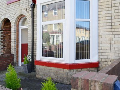 Photo for 5 bedroom accommodation in Scarborough