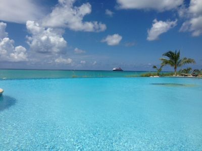 Photo for NEW LISTING! ☼FEBRUARY SPECIAL  BEAUTIFUL BIMINI SANDS RESORT CONDO!