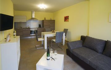 Search 262 holiday rentals