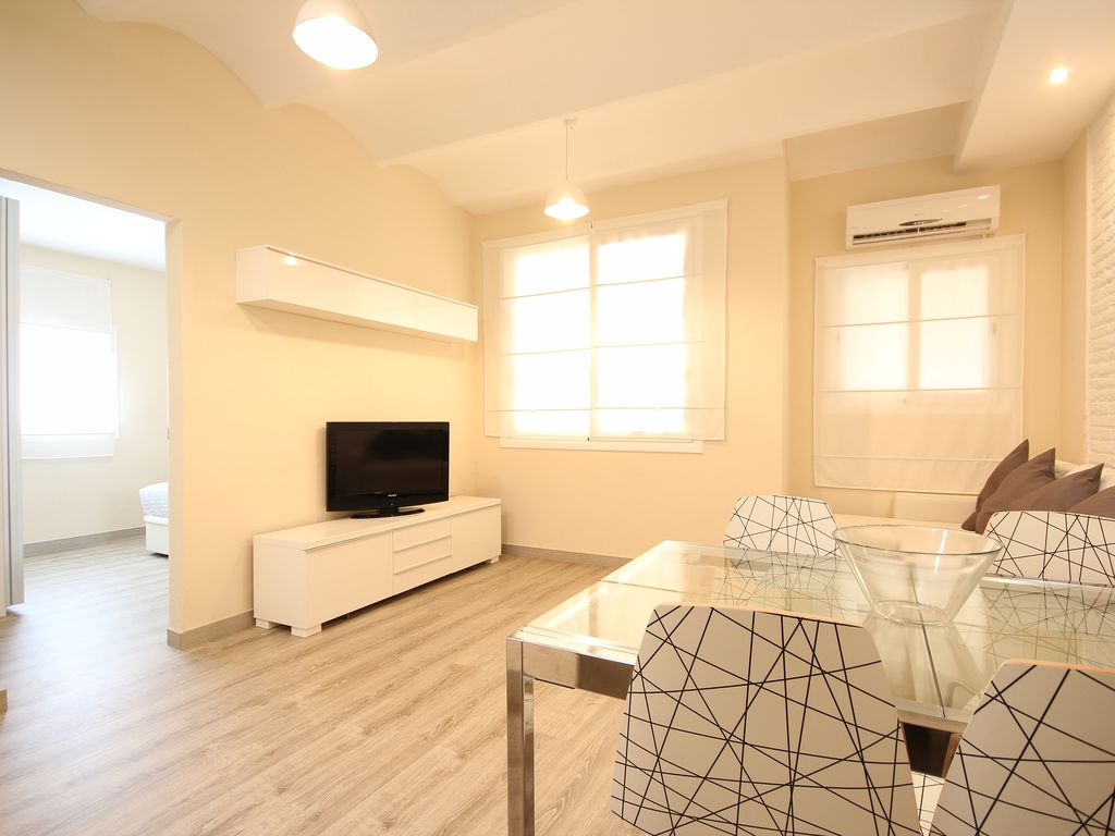 Buy Apartments stylish barcelona pictures trends