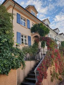 Photo for Comfortable House, Very Close to the Center of Basel