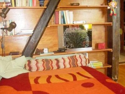 Photo for Double Room 1 - Holiday Room Fahl