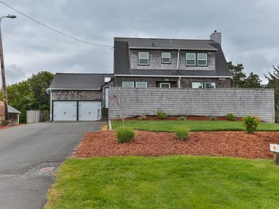 Photo for Gearhart Home with tons of charm and great admenties.