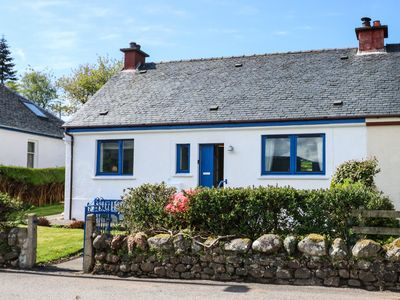 Photo for Mary's Cottage, ARDGOUR