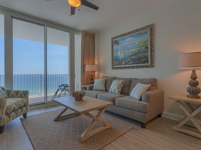 Photo for Lighthouse 1116 by Meyer Vacation Rentals