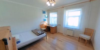 Photo for Apartment with 1 bedroom