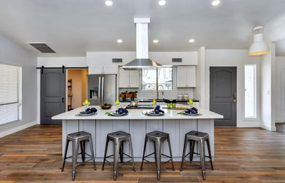 Photo for Stunning Modern Farmhouse made for HGTV w/ over $120k in recent upgrades
