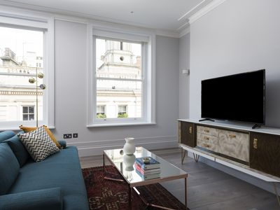 Photo for Delightful 2BR in West End by Sonder