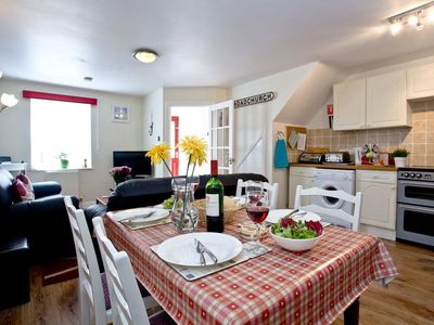 Photo for 2 bedroom accommodation in Bridport