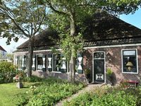 Located on the busy main road between Alkmaar and Den Helder, obviously there ar ...