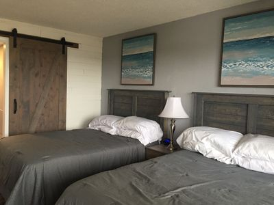 Photo for Great views & awesome location, 1 bedroom sleeps 6!!