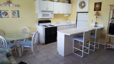 Photo for **SNOWBIRDS WELCOME*** ~ 1 Bed/1 Bath