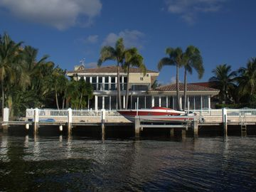 Miami Beach Boat Rentals, North Miami, FL, USA