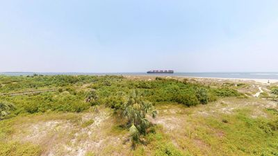 Lighthouse_Point_19C-Balcony-view-1