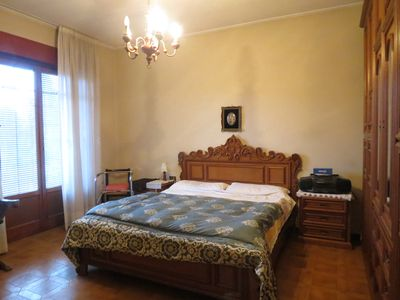 """Photo for Country House """"Al Poggio"""" - Rooms to rent"""