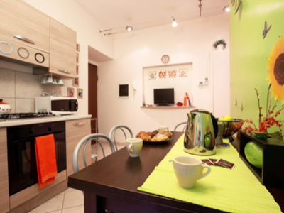 """Photo for Super Central Rome """"S&G Apartment"""" - All Comforts!"""